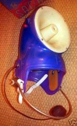 _blogger_4749_510_1600_helmet.jpg